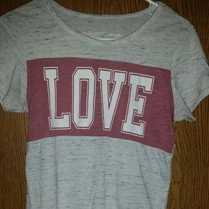 Reflex tshirt